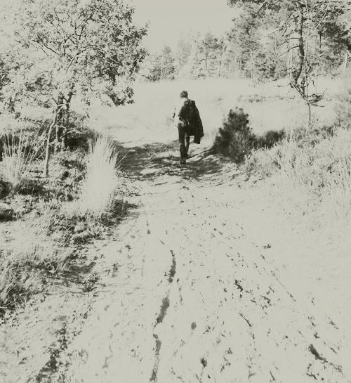 wandelen2